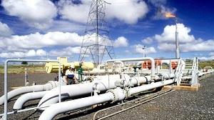 ¿Cómo afectará el conflicto de Venezuela al sector petrolero?