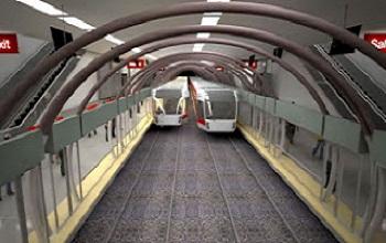 ProInversión otorgó la concesión de la línea 2 del Metro de Lima