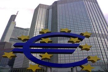 Riesgo de deflación en Europa podría afectar el crecimiento