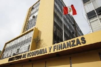 Cayó ejecución de proyectos de inversión del Gobierno Nacional