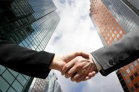Veinte proyectos de asociaciones públicos privadas fueron adjudicadas por el gobierno.