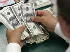 Microfinancieras crecen 7,8% en el primer trimestre