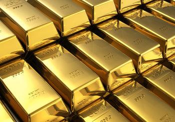 Perú recupera quinto lugar en producción de oro a nivel mundial