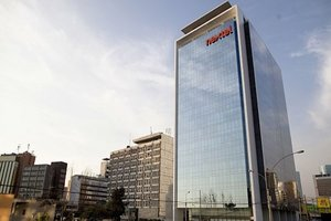 Invertirán US$600 millones en Nextel Perú