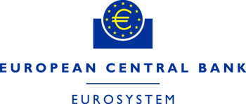 La Zona Euro presentó una inflación menor a la esperada.
