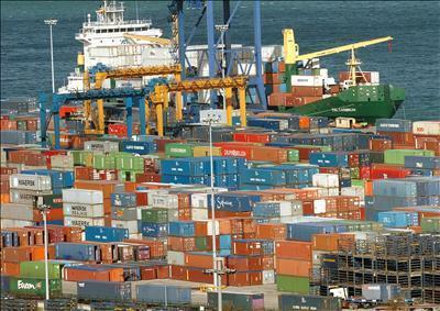 Según INEI: Economía peruana creció 4.8% en el primer trimestre