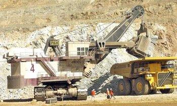 Ingresos por canon minero se duplicaran en Moquegua
