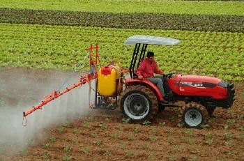 Según el Minag la productividad agrícola aumentó