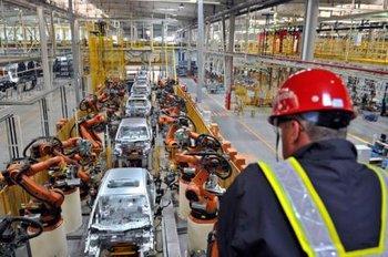 Sostenibilidad del crecimiento en Latinoamérica en riesgo por baja productividad.
