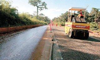 Proyectos de inversión por US$10.000 mlls. son liberados de trabas