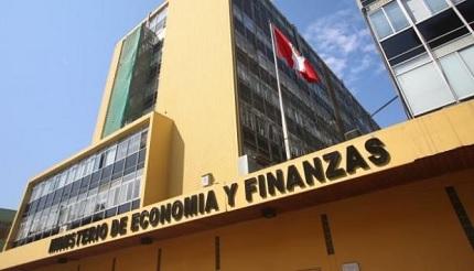 Castilla anuncia nuevas medidas para reactivar el crecimiento económico.