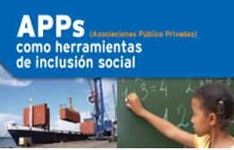 Asociaciones Públicas Privadas en el Perú: Beneficios y pérdidas