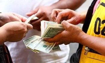Swaps Cambiarios: Un instrumento más para intervenir en el mercado cambiario