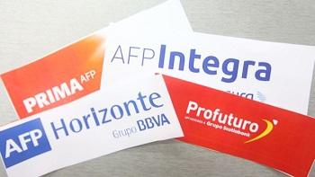 Reforma AFP en debate
