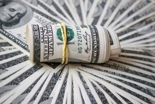 Dólar cerró en s/.2.91, el nivel más alto en cinco años