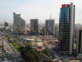 El Perú se eleva al puesto 35 del ranking Doing Business