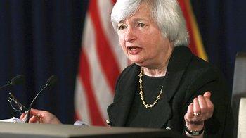 FED finaliza programa de estímulo económico