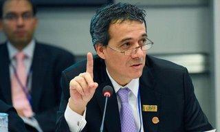 Reducción del IR no será aplicable para sueldos superiores a S/.19 mil