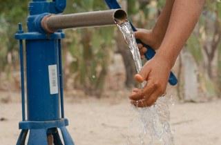 Se simplifican trámites para obtener licencias de uso de agua