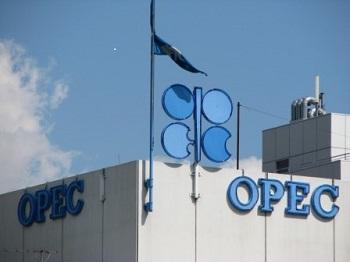 El precio del barril de petróleo no caerá a más de US$ 20 según la OPEP