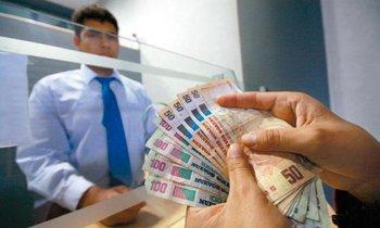 Trabajadores estatales recibirán bono de S/. 400 por escolaridad