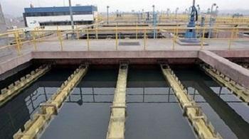 Mayoría de las empresas de agua en el Perú se encuentran en quiebra