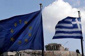 Un nuevo suspiro griego
