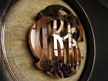 BCR: La tasa de interés se mantiene en 3.25%
