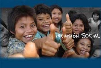 Perú logra importante avance en la disminución de brechas y aumento de la calidad de vida
