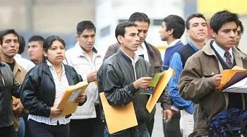 Amplias diferencias entre las estimaciones de empleo adecuado según INEI y CEPAL