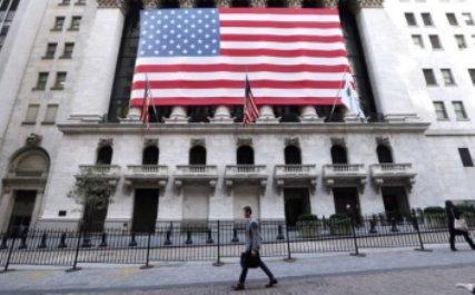 Estados Unidos: Su economía se contrae  0.7% en el primer trimestre