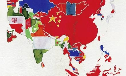 Una crisis en los mercados emergentes puede ser peor que la de 1997