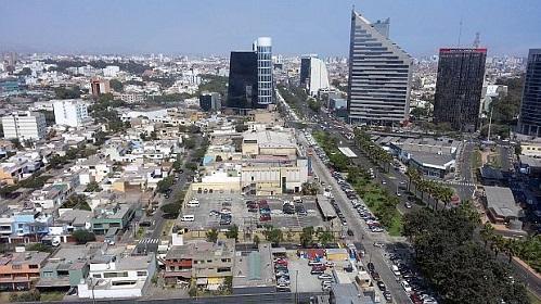 Perú desciende al puesto 50 en el ranking de clima de negocios del Banco Mundial