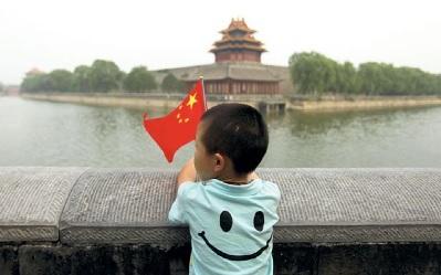 """China anuncia el fin de la política de """"Hijo Único"""""""