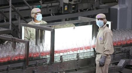 SMV inicia proceso sancionador a la Corporación Lindley