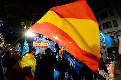La incertidumbre en la economía española tras las elecciones