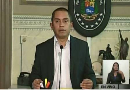 """Venezuela: Con una inflación acumulada del 108.7% el gobierno declara en """"emergencia"""" al país petrolero"""