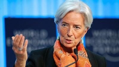 FMI mantiene en 3.3% la proyección de crecimiento del Perú