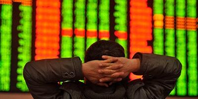 La incertidumbre continúa tras la caída en bolsas de valores de China