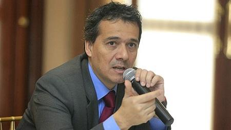 Alonso Segura: Aun así el BCRP suba la tasa de interés, la recuperación del crecimiento de la economía es bastante consistente