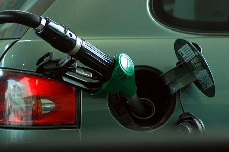 Se pronostica un exceso de combustible en el mercado