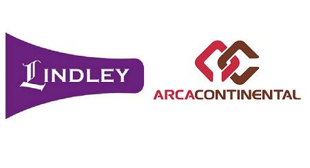 SMV sancionó a Lindley por venta a Arca con S/ 790,000