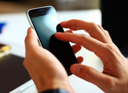 Osiptel multa a Telefónica por casi S/ 889,000