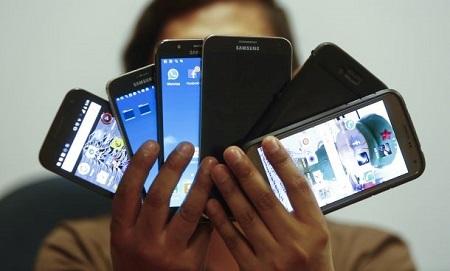 Apagón telefónico: Hoy inicia la suspensión total de líneas prepago no validadas