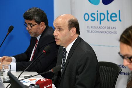 Opsitel lanza herramienta para comparar los planes tarifarios que ofrecen las diversas operadoras