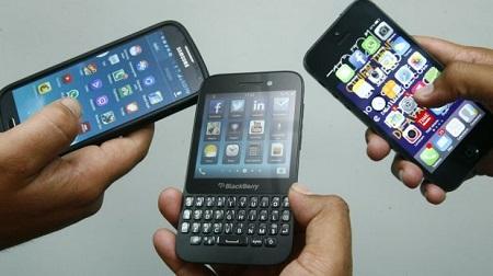 Servicio de Internet Ilimitado: Operadores reaccionan al aumento de competencia