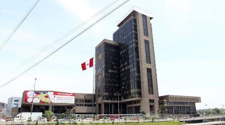 PetroPerú podría regresar al FONAFE