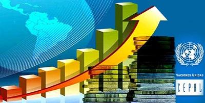 CEPAL reduce proyección de crecimiento para Perú y A.L.