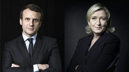 El panorama económico luego de las elecciones de Francia