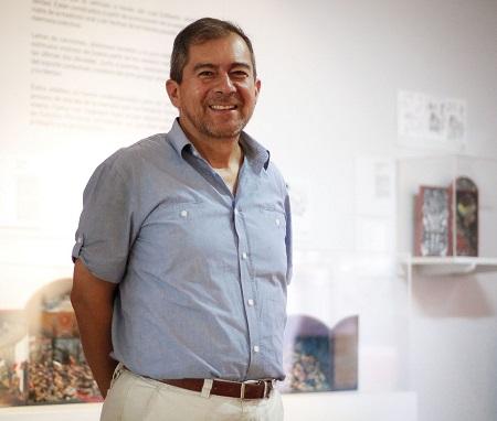"""Carlos Contreras:""""La reconstrucción debe enfocarse en la infraestructura pública y en apoyar a los productores"""""""